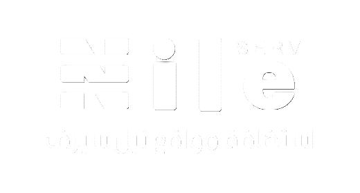استضافة مواقع نايل سيرف