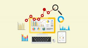 تطوير مواقع التجارة الإلكترونية