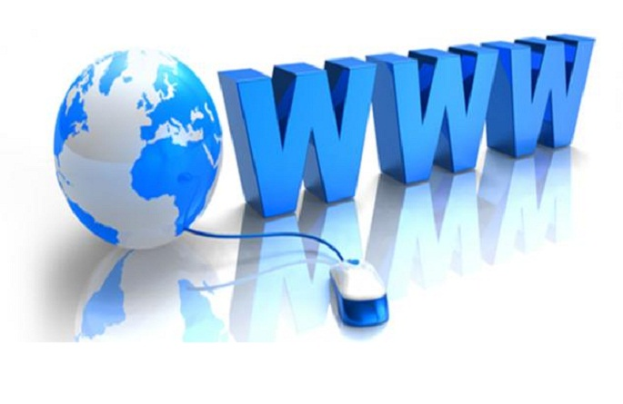 افضل شركه تصميم مواقع فى مصر